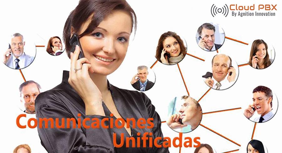 comunicaciones-unificadas