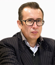 CESAR PEREZ P.
