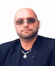 PAUL ZAMORA